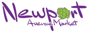 NewportAvenue_logo