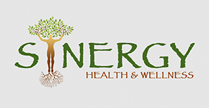 synergy health wellness weight loss bend oregon