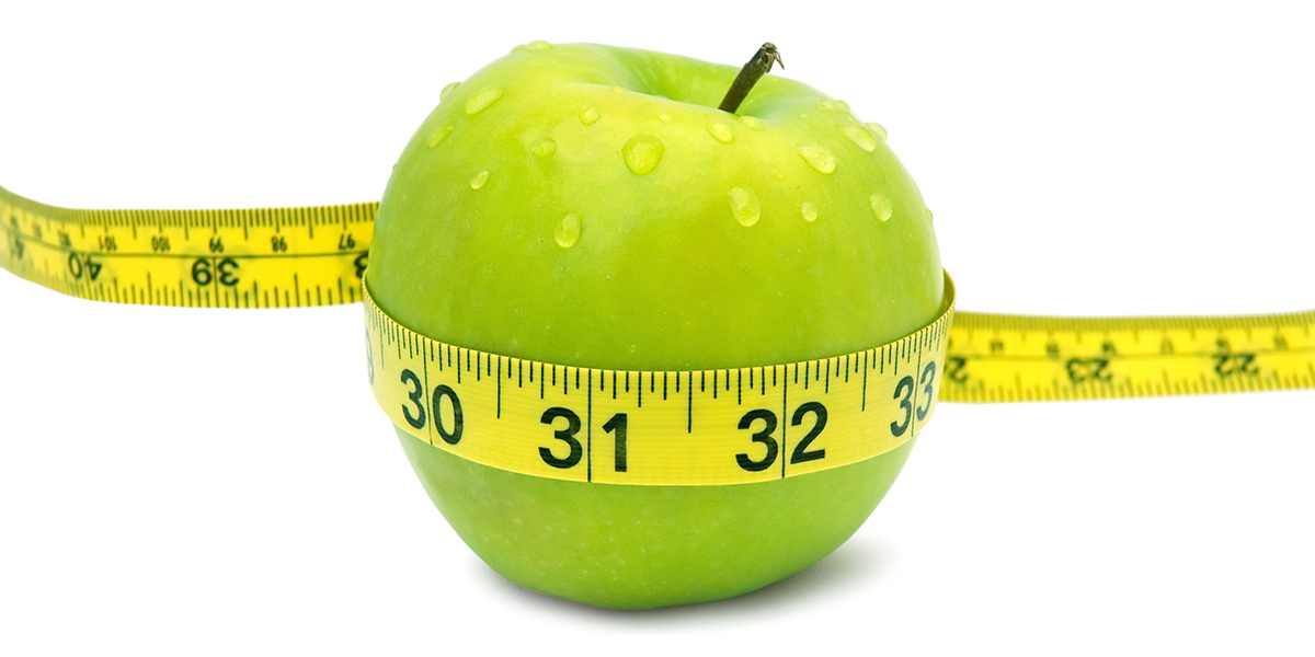 healthy weight loss bend oregon
