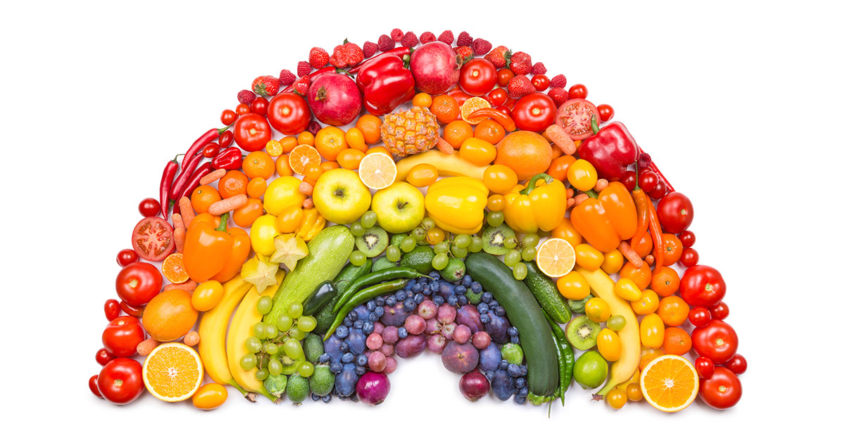 food sensitivities intolerances