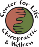 center for life chiropractic