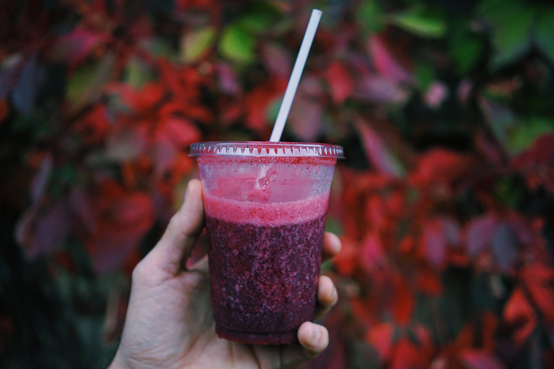 What I Wish I Knew Before My Juice Cleanse